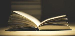 Толковый словарь фрилансера