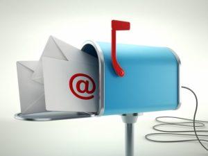 Контрольный список по повышению эффективности e-mail маркетинга