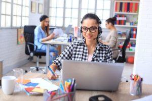 Управление взаимоотношениями с клиентами CRM