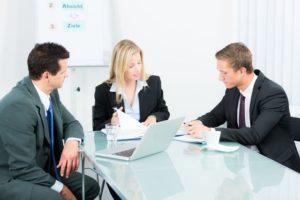 Как выгодно представить проект перед инвесторами