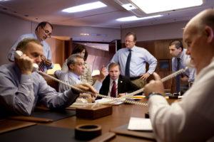 Особенности работы с юридическими лицами