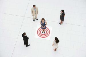 Как определить целевую аудиторию бизнеса