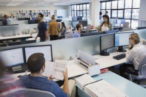Какие налоги платят подрядчик и заказчик по договору подряда