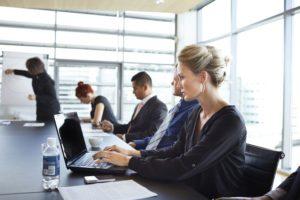 Как создать типовой шаблон трудового договора в организации
