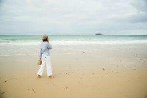 Какие документы нужно оформить при направлении сотрудника в ежегодный отпуск