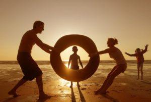 Какие документы нужны при отпуске сотрудника