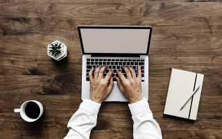 Обучающие курсы для успешных копирайтеров
