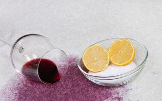 6 способов применения в быту поваренной соли
