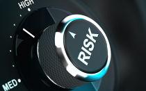 Как оценить риски при реализации проекта