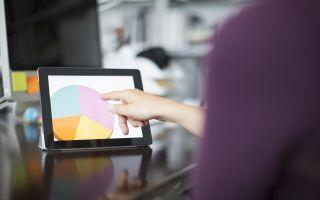 Как спрогнозировать объем продаж на одного клиента