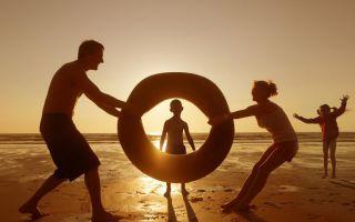 Какие документы нужно оформить при направлении сотрудника в ежегодный отпуск (часть 3)