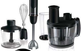 Какие предметы обязательно должны быть на кухне у хозяйки под рукой
