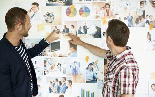 Какую информацию о клиентах необходимо включать в базу данных