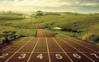 Как оценить конкурентное преимущество идеи