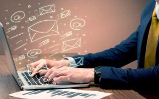Как взять работу на freelance-бирже