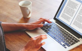 Работа копирайтером: как начать, особенности профессии