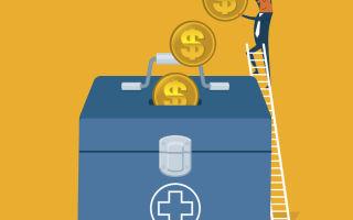В 2018 году ИП будет меньше платить по страховым взносам