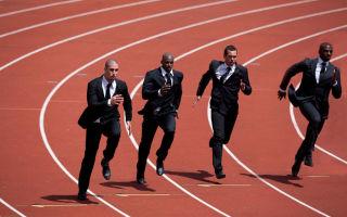 На что влияет число конкурентов