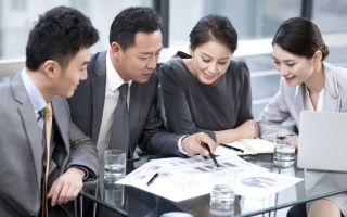 Как часто необходимо вести работу по анализу качества услуг