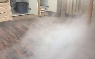 Как изготовить поглотитель запахов для квартиры своими руками