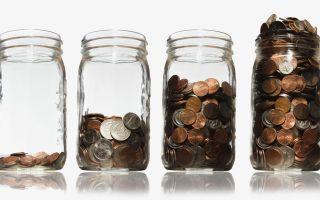 Утвердили тарифы пенсионных взносов на 2019 год
