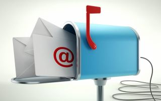 8 ошибок, которых следует избегать при отправке электронных рассылок