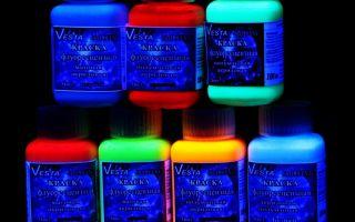 Новый взгляд на краски для интерьерных работ