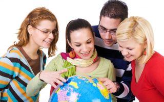 Поиск работы в Европе – просто и удобно
