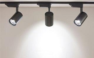 Правильный выбор светильника