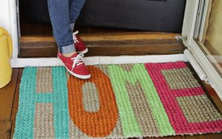 5 правил обустройства прихожей в квартире