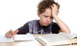Сделать домашнее задание или разобраться в вопросе – ГДЗ