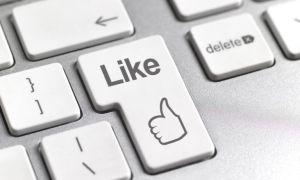 SMM-продвижение. План маркетинга в социальных сетях.