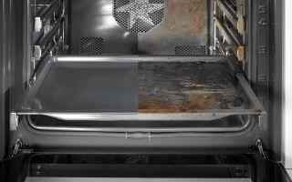 Что такое каталитическая система очистки и в чем ее преимущества