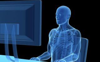 Как начать онлайн бизнес в сфере медицины