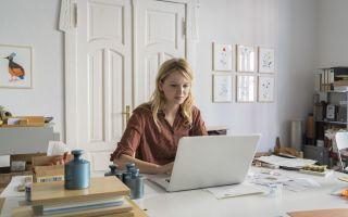 Why Choose Freelance?