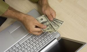 Можно ли заработать деньги на партнерском маркетинге?