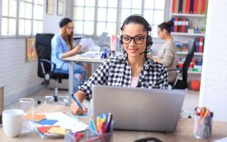 Управление взаимоотношениями с клиентами (CRM)