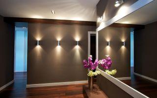 Что делать, если в комнате плохое естественное освещение