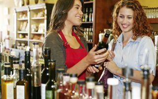 Какие маркетинговые инструменты использовать для удержания клиентов