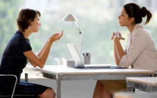 Работа на себя – развеем 10 мифов