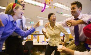 Как определить оптимальный размер премий для сотрудников