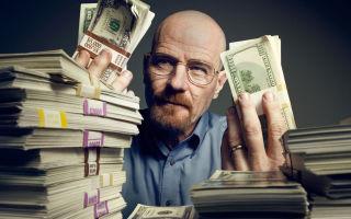 Где взять деньги для развития бизнеса