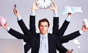 Специалист во всем или узкая специализация: что лучше?