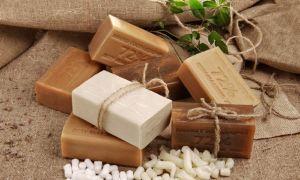 5 способов применения хозяйственного мыла в быту