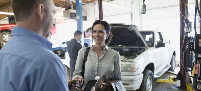 Значение транспортной доступности для вашего бизнеса