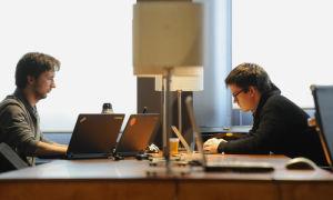 Как фрилансеру получить работу?