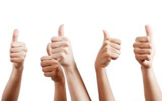 Как получить отзывы и рекомендации