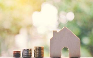 Банки будут страховать счета малых предприятий