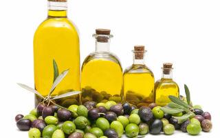 5 средств домашней бытовой химии которые можно сделать самостоятельно