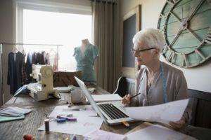 10 причин, почему никогда не поздно начать свой бизнес